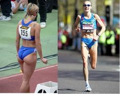Butt sprinter vs marathon.jpg