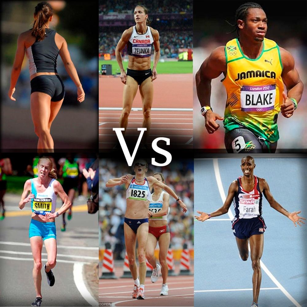 sprinters vs marathonner.jpg